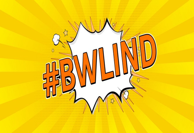 #BWLIND – BWL-Industrie