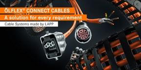 OC CABLES-slider-1500x750px-left3 EN