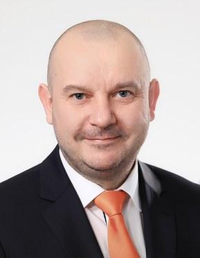 Zbigniew Bankowski