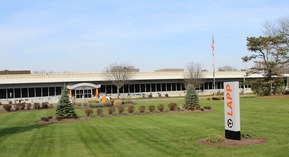 Lapp North America Headquarters, Florham Park, NJ