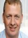 Jens Kristensen er ny salgschef i Lapp Danmark
