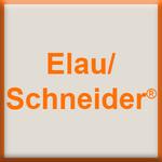 ELAU/SCHNEIDER