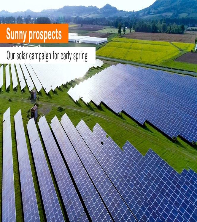 EN Big picture Solar 2021 1500x750px Kopie