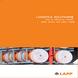Visuel brochure logistique
