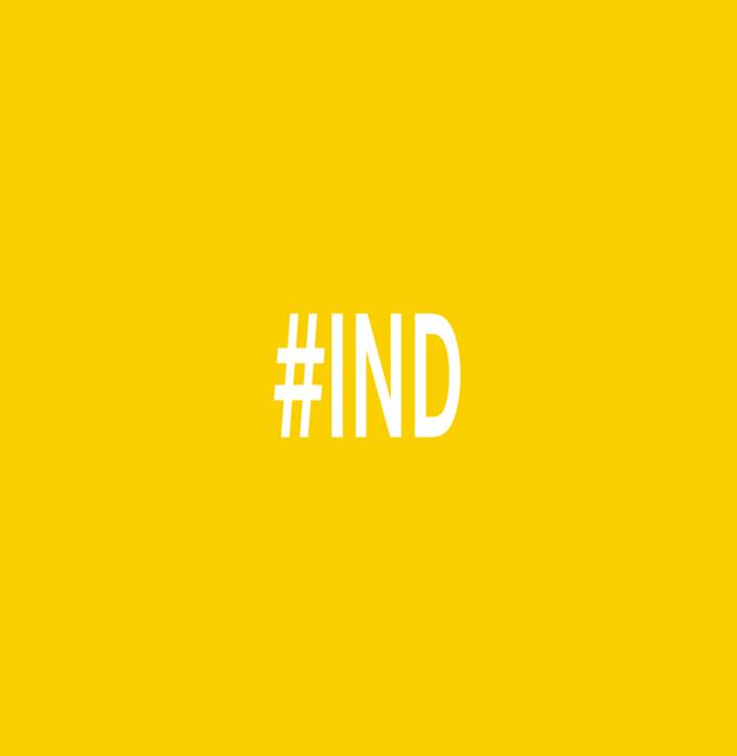 #IND – Industriekaufmann (m/w/d)