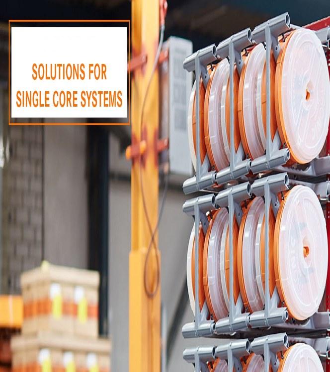 EN big picture single core systems 1500 x 750 amend