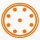 icon-detail-circle