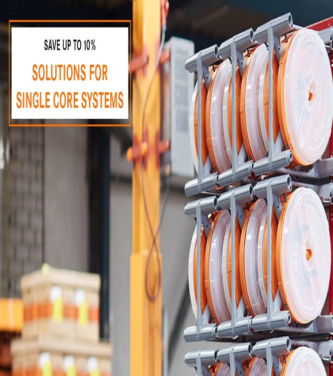 EN big picture single core systems 1500 x 750