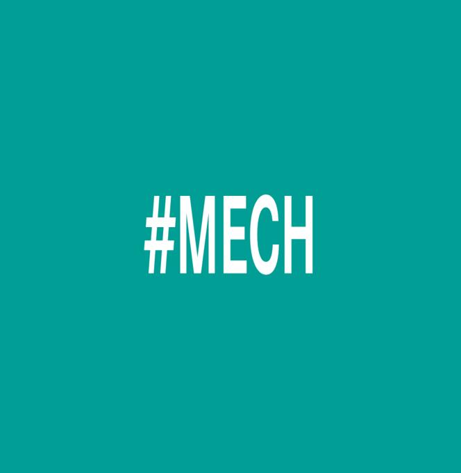 #MECH – Mechatroniker (m/w/d)