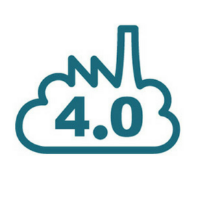 industri 4.0 i Sverige