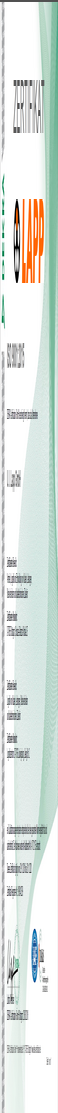Zertifikat Dekra ISO 9001
