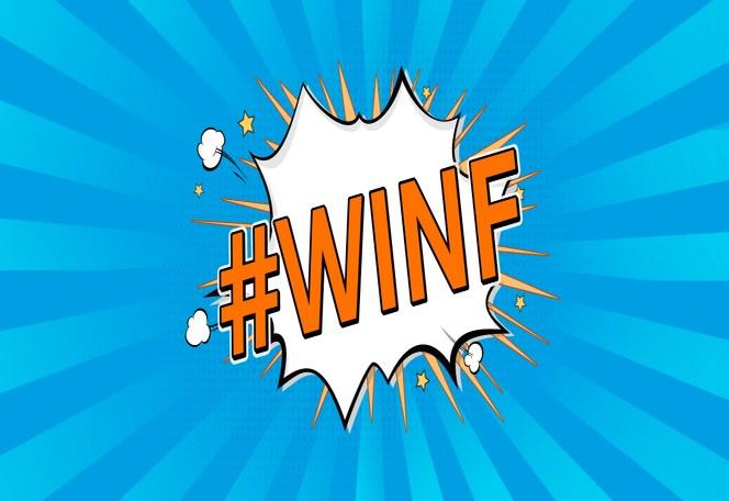 #WINF/AM – Wirtschaftsinformatik – Application Management