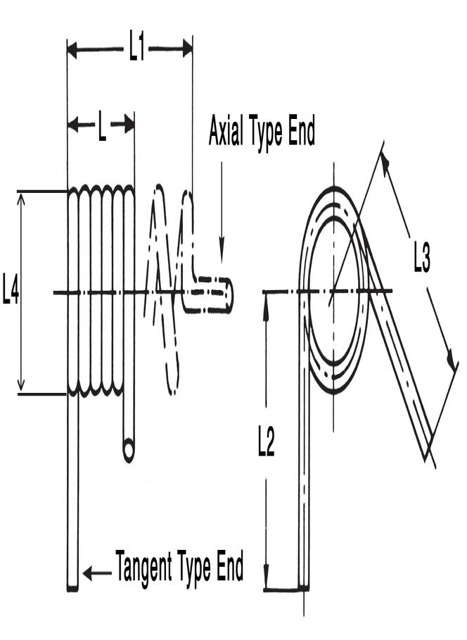 Spiral Custom diag