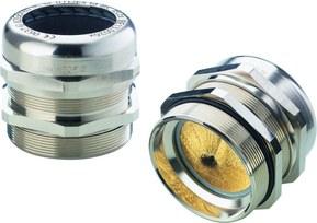 Măsuri de protecţie împotriva zgomotului electromangetic la fabricarea dulapurilor electrice