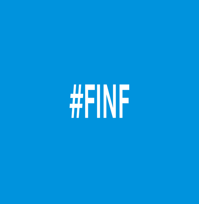 #FINF – Fachinformatiker (m/w/d) für Anwendungsentwicklung