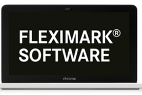 FLEXIMARK® Software