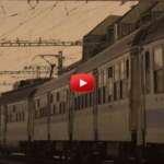 OLFLEX TRAIN