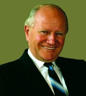 Oskar Lapp