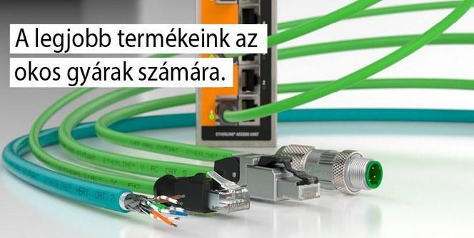 topseller industrialcommunication hu