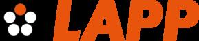 LAPP-logo-021