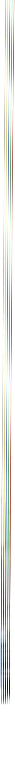 Irodai és ipari alkalmazásra szánt patch kábelek