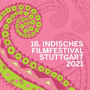 Indian Summer/Indisches Filmfestival 2021