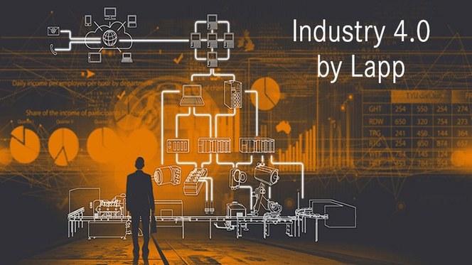 csm industrie4-0 final 907x450 EN 7ed172af6a