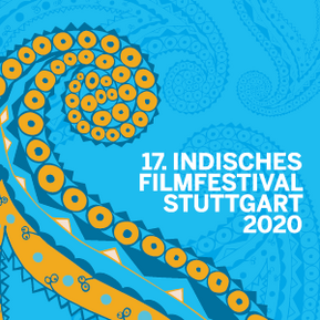 Indian Summer/Indisches Filmfestival 2020