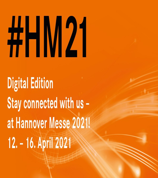 LAPP Hannover-Messe-Digital Buehnenbild EN 30-03-2021