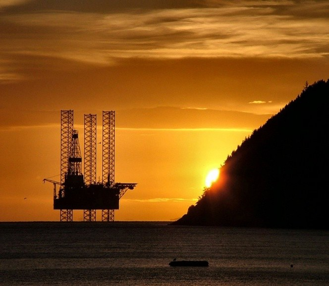 Oil Gas2