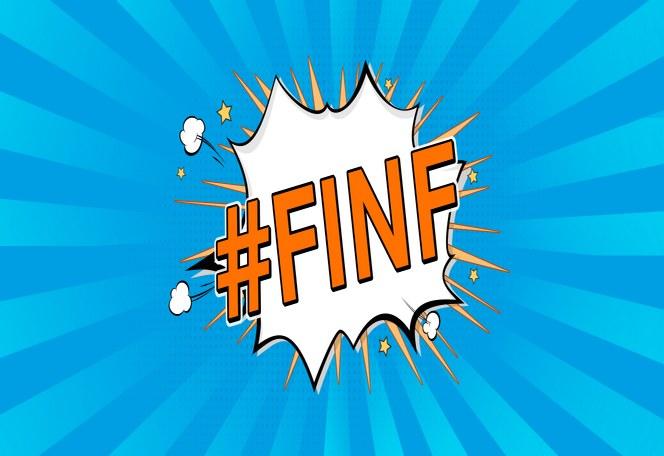 #FINF/AE – Fachinformatiker (m/w/d) für Anwendungsentwicklung
