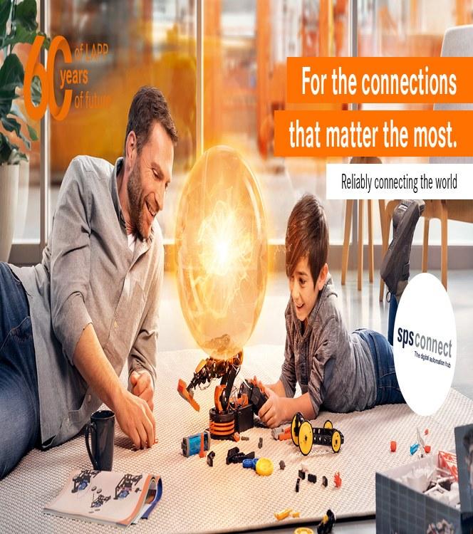 SPS Connect Slider 1500x750px en v2