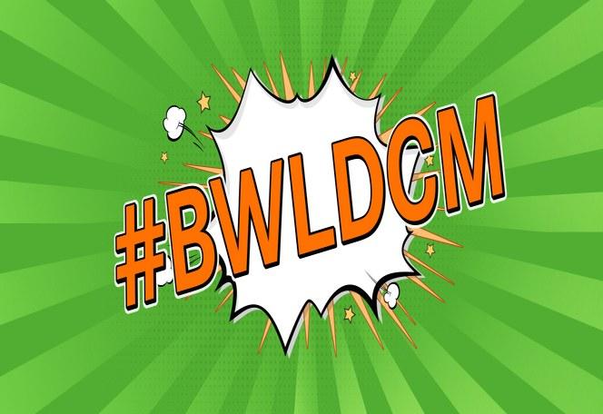 #BWLDCM – BWL-Digital Commerce Management