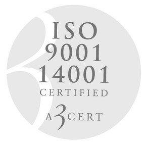 A3CERT GRA%E2%95%A0%C3%A8SKALA ISO 9001 14001