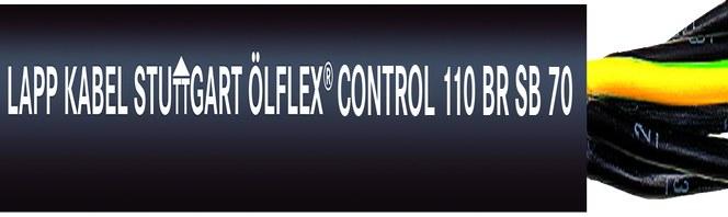 %C3%96LFLEX CONTROL 110 BR SB 70