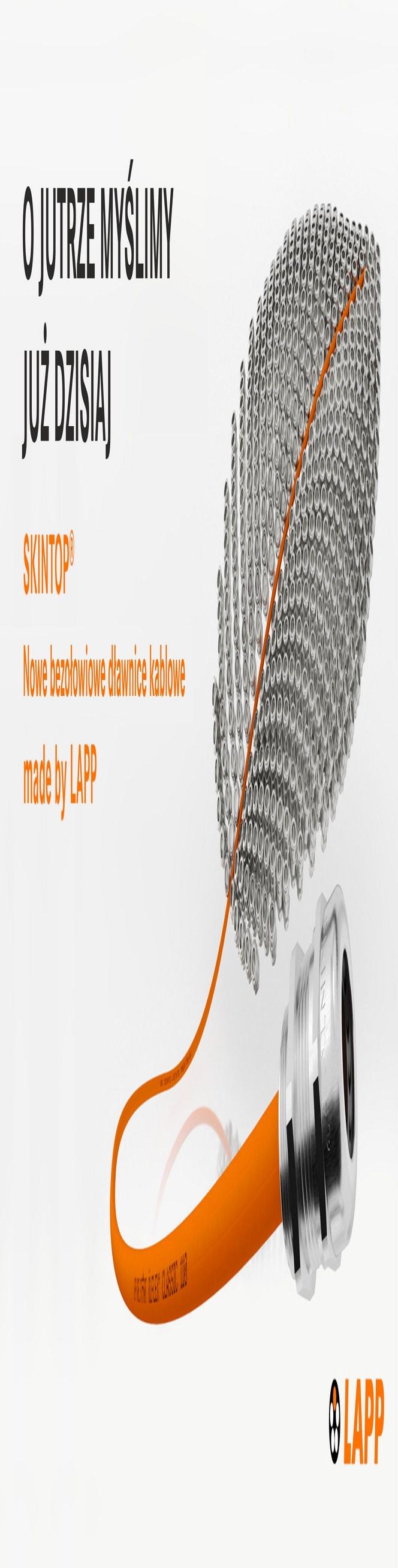06082020 Skintop lead free main