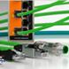 Ethernet 79x79
