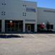 Atlanta warehouse 80X80
