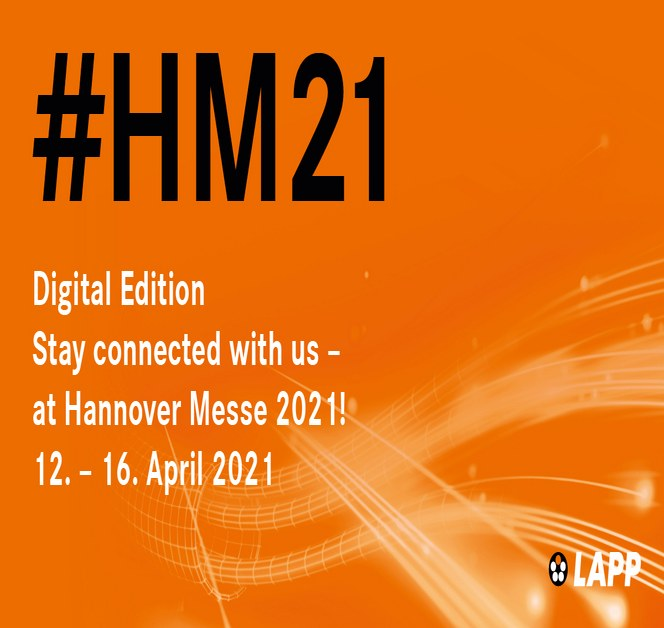 LAPP Hannover-Messe-Digital SoMe Ankuendigung EN 30-03-2021 rec