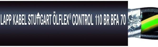 %C3%96LFLEX CONTROL 110 BR BFA 70