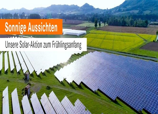 DE Big picture Solarkampagne 2021 1500x750px - Kopie