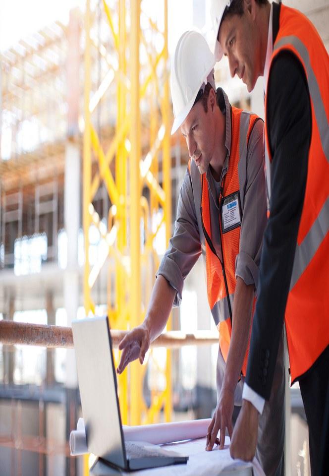 Industri 4.0: Fem hinder att övervinna vid sammanslagning av IT och OT
