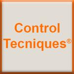 CONTROL TECNIQUES