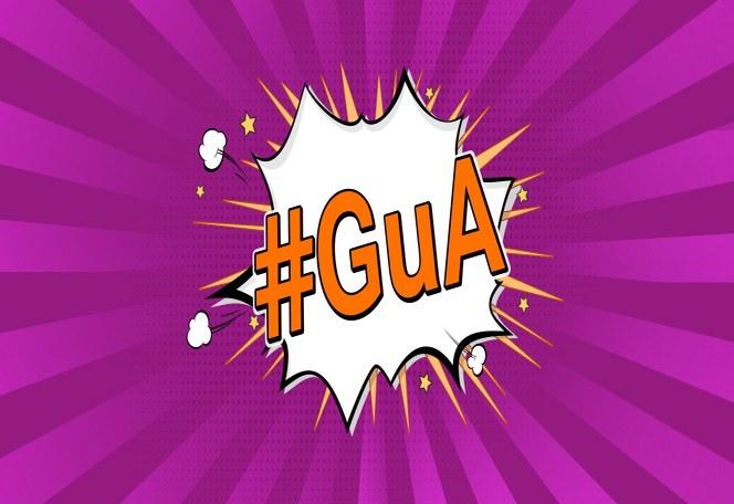 #GuA – Kaufmann (m/w/d) für Groß- und Außenhandelsmanagement