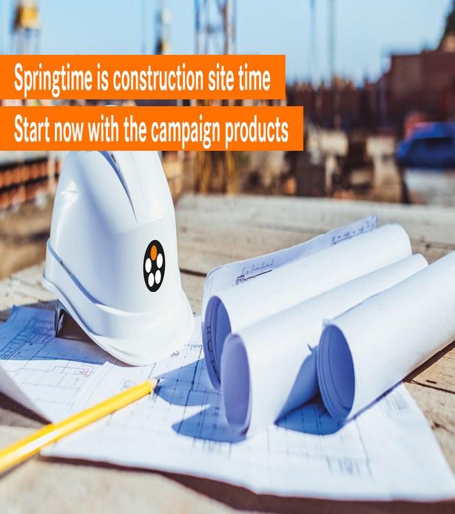 EN Big Picture Construction Site 1500x750px