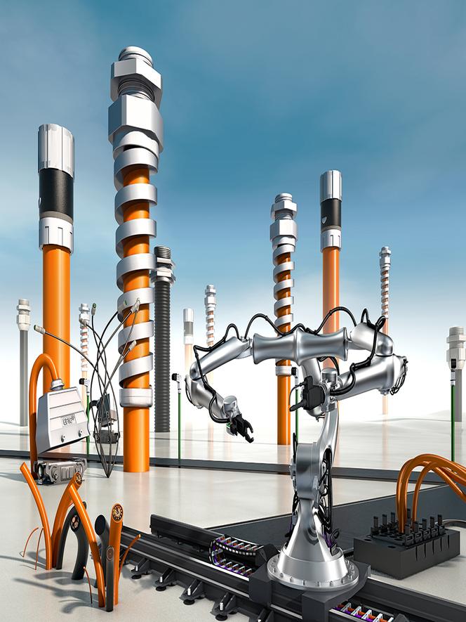 lapp-brand-image-robot-industri-lapp-norge-miltronic-stor