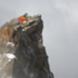 Arktis och Himalaya med ÖLFLEX® HEAT