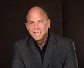Brock Horton, VP of Sales LAPP Canada