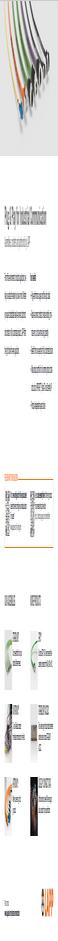 2021-03-23 14 31 18-LAPP Linecard Assemblies Cordsets Patchcords EN.pdf - Adobe Acrobat Reader DC