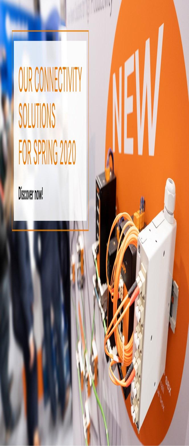 Big Picture New Products April 2020 EN